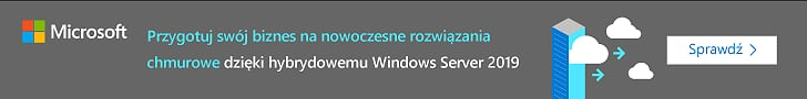 Microsoft wydajnosc